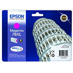 Epson T7903 79XL
