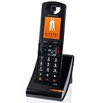 Alcatel Temporis IP20