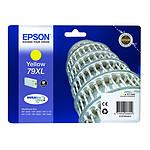Epson T7904 79XL