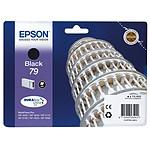 Epson T7911 79 79 79