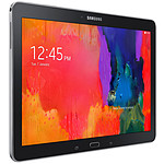 """Samsung Galaxy Tab Pro 10.1"""" SM-T520 16 Go Noir"""