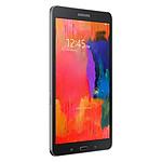 """Samsung Galaxy Tab Pro 8.4"""" SM-T320 16 Go Noir"""