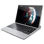 Lenovo IdeaPad Miix 2 10 pouces + dock (59404400)
