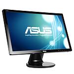 """ASUS 21.5"""" LED - VE228DE"""