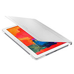 "Samsung Book Cover Blanc (pour Samsung Galaxy Note Pro 12.2"")"