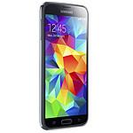 Samsung Galaxy S5 SM-G900 Bleu 16 Go