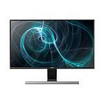 "Samsung 23.6"" LED - S24D590PL"