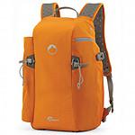 Lowepro Flipside Sport 15 L Orange