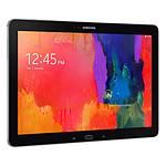 """Samsung Galaxy Tab Pro 12.2"""" SM-T9000 32 Go Noir"""