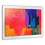 """Samsung Galaxy Tab Pro 12.2"""" SM-T9000 32 Go Blanc"""