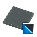Pad Thermique Adhesif 5W/MK