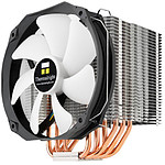 Thermalright Macho Rev.A (BW)