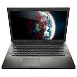 Lenovo Essential G700 (59404581)