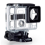 GoPro Boîtier Skeleton Housing