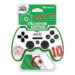 Subsonic ACE Controller Champion Edition Algérie (PS3)