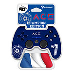 Subsonic ACE Controller Champion Edition France (PS3)