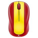 Logitech Wireless Mouse M235 (Espagne)