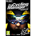 ProCycling Manager - Saison 2014 (PC)