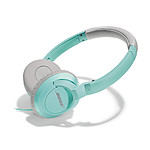 Bose SoundTrue On-Ear Menthe