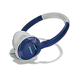 Bose SoundTrue On-Ear Violet/Menthe