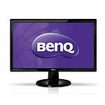 """BenQ 18.5"""" LED - GL955A"""
