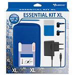 Subsonic Essential Kit XL Bleu (Nintendo 3DS XL et DSi XL)