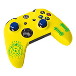 Subsonic Skin & Caps Champion Edition Brazil (Xbox One)