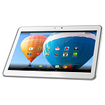 Archos elements 101 Xenon 16 Go