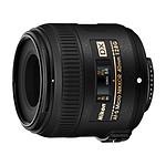 Nikon APS-C
