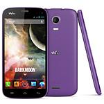 Wiko Darkmoon Violet