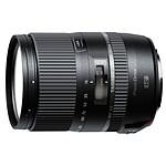 Tamron 16-300MM F3.5-6.3 DI II VC PZD Macro monture Canon
