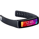 Samsung Bracelet Fit M Noir