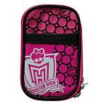 Techmobility Kit Monster High (Nintendo 3DS, DSi et DS Lite)