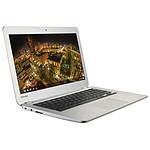 Toshiba Chromebook CB30-103