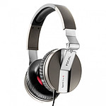 Focal Spirit One S Gris