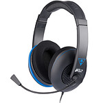 Turtle Beach Ear Force P12 (PS4)