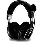 Turtle Beach Ear Force XP400 (PS3/Xbox360)