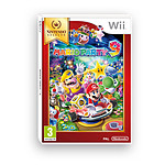 Mario Party 9 Nintendo Selects (Wii)