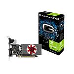 "Gainward GeForce GT 740 1024MB ""one-slot cooler"""