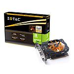 ZOTAC GeForce GT 740 2 GB