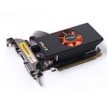 ZOTAC GeForce GT 740 1 GB LP (Low Profile)