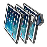Kensington SecureBack série M (iPad Air)