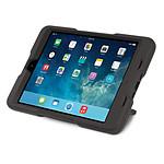 Kensington BlackBelt 2nd Degree for iPad mini & iPad mini Retina
