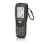 Datalogic Memor X3 Pro (WiFi)