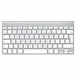 Apple Wireless Keyboard MC184Z/B