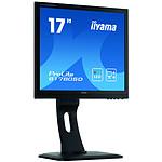 "iiyama 17"" LED - ProLite B1780SD-B1"