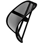 Fellowes Support Dorsal Office Suites 80365
