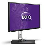 """BenQ 32"""" LED - BL3200PT"""