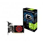Gainward GeForce GT 730 1024MB GDDR5