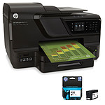 HP OfficeJet Pro 8600 + HP 950 - CN049AE